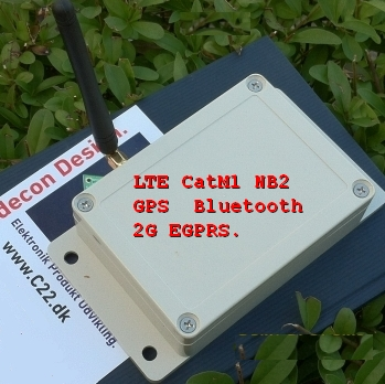 sluk2G Sort2G GSM 2G slukker og lukker 2020 wedecon design IoT Solutions kan tilbyde et Kundetilpasset plugin eller en nyudvikling af et LTE Cat M1/Cat NB2 modul der passer og interfacer 100% med jeres nuværende M2M 2G ioT produkt.. elektronik produktudvikling