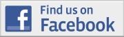 Facebook Faceboook  elektronikudvikling NB.iot Lorawann